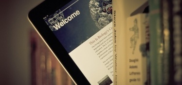 UK-based FutureLearn launches biggest MOOC yet | iEduc | Scoop.it