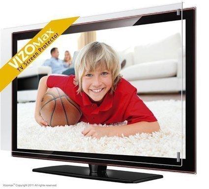 samsung 51 1080p plasma tv model pn51d530a3fxza