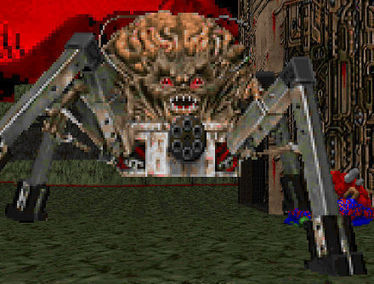 7 Needlessly Difficult Features of Every Retro Video Game | Gaming | Scoop.it