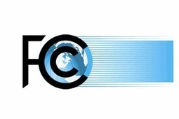 Treize sénateurs américains tentent à nouveau de sauver la neutralité du Net | Nouvelles du monde numérique | Scoop.it