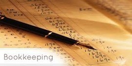 The honourablelocal Bookkeeping Services Bristol | Business Finance | Scoop.it