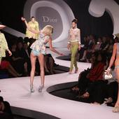 La moda duele: cinco errores que cometemos por seguir las ... - El País.com (España) | Moda | Scoop.it