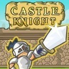 Play game Castle Knight Online | Free Books Online | Scoop.it