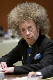 The Agony and Ecstasy of Phil Spector | Best Documentary Films | Scoop.it