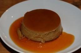 Recetas de comidas, recetas de cocina | Panadería - Pastelería - Cocina | Scoop.it