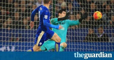Les moments clé de la Premier League en live sur Twitter grâce à l'accord avec Sky Sports | (Media & Trend) | Scoop.it
