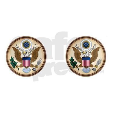 Presidents Seal Tasse on CafePress.com | Web Trek OT | Scoop.it