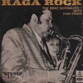 The Braz Gonsalves 7 / Raga Rock | Music and traditions | Scoop.it