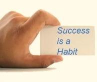 La Proactividad: Primer Hábito de la Gente Altamente Efectiva. | Recursos Humanos 2.0 | Scoop.it