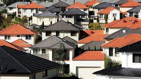 Rates below 2% won't help households and will inflate asset bubbles, economists say | Business Studies: BROB | Scoop.it