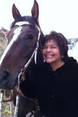 Huh? A Native American Republican woman heading to the Roundhouse | American Indian | Scoop.it