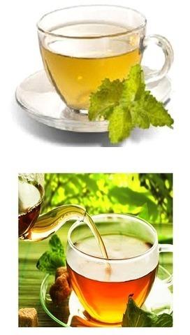 Le thé vert et ses bienfaits sur la santé | HabarizaComores.com ... | La cuisine du thé, la boisson du thé | Scoop.it