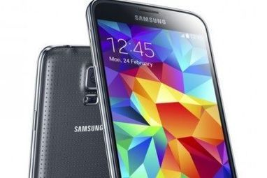 Samsung : notre succès aux USA est lié à notre stratégie, pas au ... - Génération NT | news android from klynefr | Scoop.it