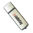 Promotional memory stick   Promotional Products - Image-logo.co.uk   Scoop.it