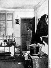 #233 ❘ la Joconde a disparu ! ❘ 21 août 1911 | # HISTOIRE DES ARTS - UN JOUR, UNE OEUVRE - 2013 | Scoop.it