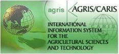 15 millions de dollars pour les collectes de données agricoles - Campagnesetenvironnement.fr   Agriculture et Développement   Scoop.it