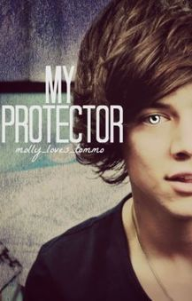 My Protector (Harry Styles)   Chapter 2   Reading - WCS   Scoop.it