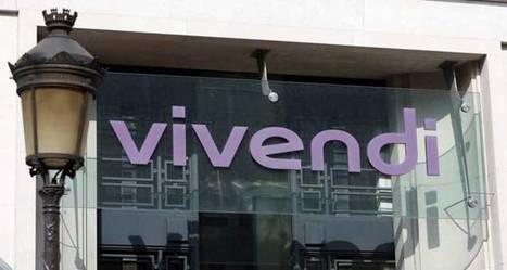 RSE: Vivendi met chiffres sur table | great buzzness | Scoop.it