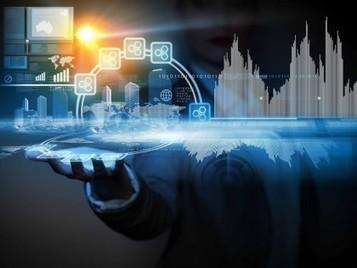 Transformação digital | Soluções Web, Servidores Cloud, Certificados SSL | Scoop.it