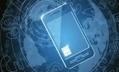 54% des ventes en ligne se feront depuis un mobile d'ici 4 ans | M-CRM & Mobile to store | Scoop.it