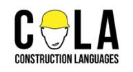 Multilingual Glossaries: Construction (EN, FR, DE, ES, NL) | IPA-ESP | Scoop.it