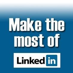 Getajobtips.com: Should you become a LinkedIn Open Networker? | Get a Job Tips | Scoop.it