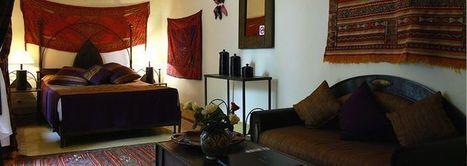 Envie de vivre dans un Riad Marrakech ? - Riad Marrakech | Riad Marrakech | Scoop.it