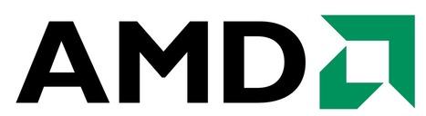 AMD cible le cloud avec ses puces Opteron 4300 et 3300 | Actualité du Cloud | Scoop.it