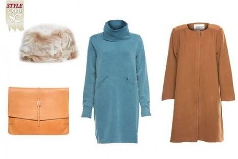 Beaumont Organic | StyleCard Fashion Portal | StyleCard Fashion | Scoop.it