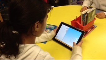 Blended learning tools | ICT in Professional development | Scoop.it