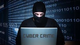 Supprimer le pirate Search.useaget.com de PC | Guide de suppression PC des infections | Scoop.it
