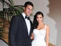 Kim Kardashian's divorce won't tarnish her brand | Crisis Control | Scoop.it