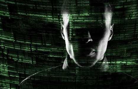 La France adopte son arsenal anti-hackers   Renseignements Stratégiques, Investigations & Intelligence Economique   Scoop.it