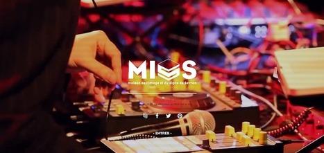 MISS : un nouveau lieu pour les cultures numériques va ouvrir à Sevran | Cabinet de curiosités numériques | Scoop.it