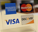 Mobile wallets reshaping payments industry branding | GR8 Comm. | where ideas grow | Scoop.it