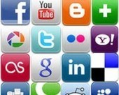 Interface of social media, citizen journalism - The Guardian Nigeria | giornalismo e social media | Scoop.it