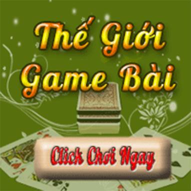 Hướng dẫn chơi mậu binh online | game chơi bài | Scoop.it
