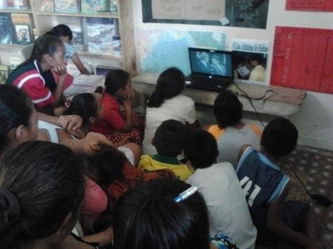 The Continuing Adventures of Bradley Boelman in Samoa: Mr. Bean ...   funny weeken!   Scoop.it
