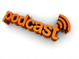 Professionals Podcasts | Listen to English!  Speak English! | Scoop.it