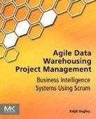 Agile Data Warehousing Project Management - Fox eBook | gutyfu | Scoop.it