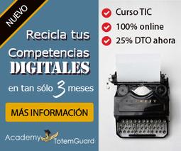 Errores que cometen los centros educativos al adoptar las TIC | Educación para el siglo XXI | Scoop.it