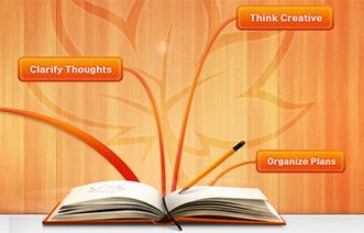 3 Reasons to Use Digital Mind Mapping | Edudemic | omnia mea mecum fero | Scoop.it