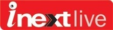 Allahabad News, Allahabad news in Hindi, Latest Kanpur City News Paper-Inext Live | Inextlive: ICC Champions Trophy 2013,CT 2013, Live scores, Point table, Schedule, Result, Teams | Scoop.it