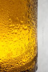 CHR : la bière chute de 8 % | Century21 Immo Pro Bordeaux | Ouvrir ou reprendre un commerce | Scoop.it