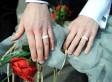 Mariage gay: une Église protestante suisse va bénir les couples ... - Le Huffington Post   Protestantisme   Scoop.it