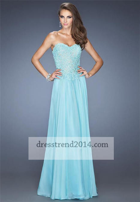 Mint Jeweled Lace Long Prom Dresses 2014 For Sale [long dress 20108] - $206.00 : Cheap Prom Dresses 2014,Affordable Junior Prom Dresses | prom dresses 2014 | Scoop.it