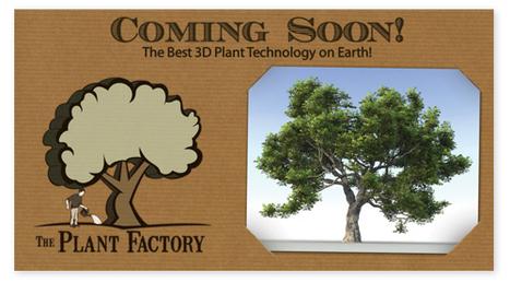 Plant Factory   Digital Landscape Architecture   Scoop.it