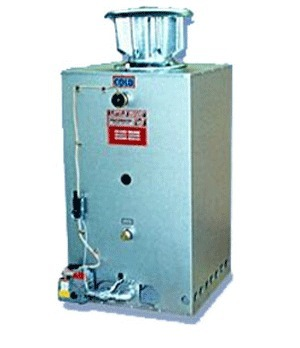 Little-Giant Hotomatic® 2HSQ Gas Water Heater - HyorelJanitorialSupply.com   Janitorial and Restoration Supplies   Scoop.it