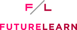 New MOOC FutureLearn Launches in the UK | Libraries and education futures | Scoop.it