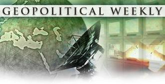 Financial Markets, Politics and the New Reality | Stratfor | News Insights | Scoop.it